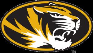 Missouri-Tigers