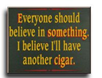 believe_cigars