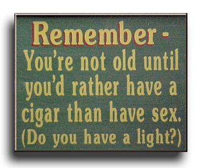 cigar_sex
