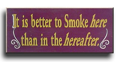 hereafter_cigars