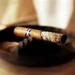 Cigar Butts