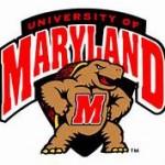 Maryland III