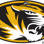 Missouri-Tigers