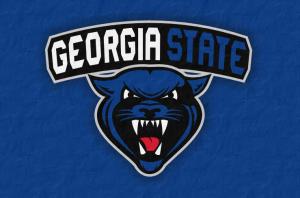 GSU Panthers