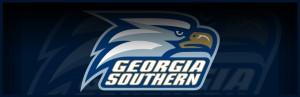 ga-southern-generic